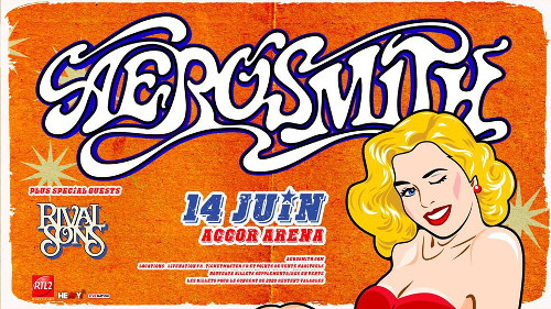 aerosmith_concert_accor_arena