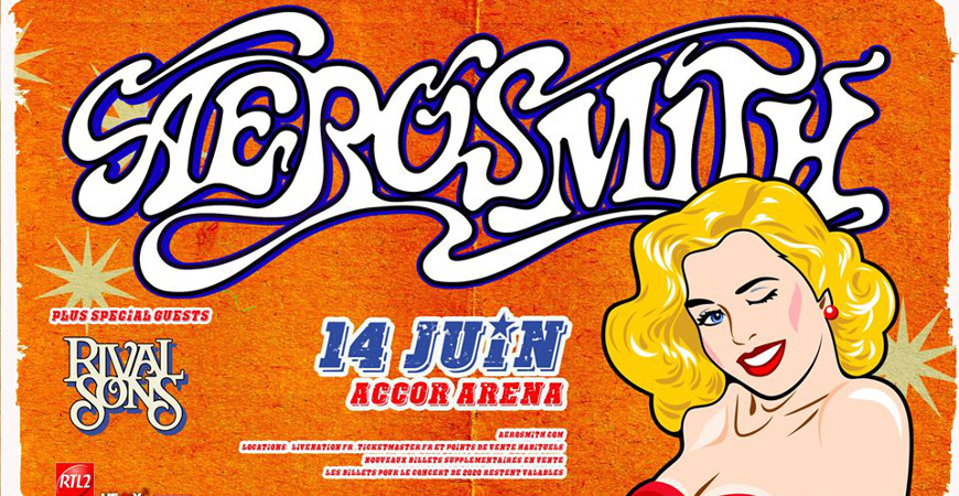 aerosmith_concert_accor_arena_2021