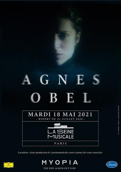 agnes_obel_concert_seine_musicale