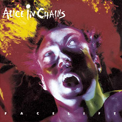 alice_in_chains_facelift