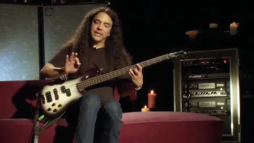 alice_in_chains_mike_inez