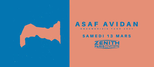 asaf_avidan_concert_zenith_paris