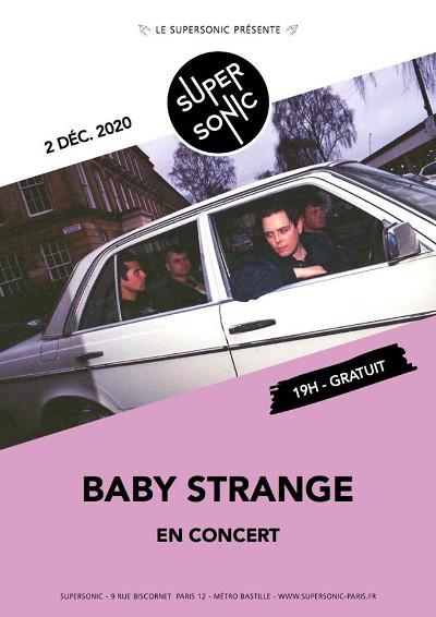 baby_strange_concert_supersonic