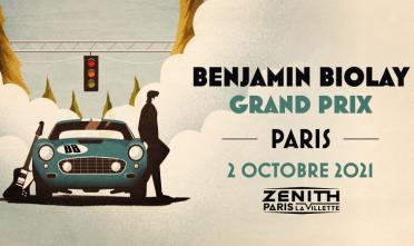 benjamin_biolay_concert_zenith_paris_2021