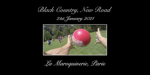 black_country_new_road_concert_maroquinerie