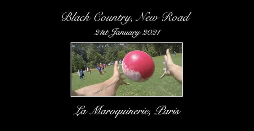 black_country_new_road_concert_maroquinerie_2021
