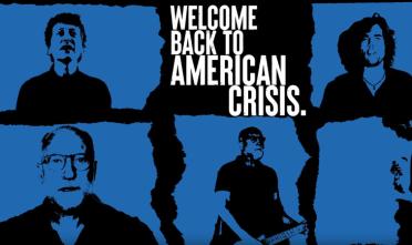 bob_mould_american_crisis_video