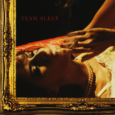 chino_moreno_team_sleep
