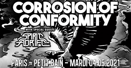 corrosion_of_conformity_concert_petit_bain