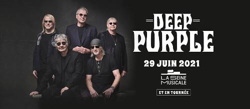 deep_purple_concert_seine_musicale