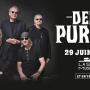 deep_purple_concert_seine_musicale_2021