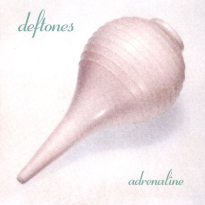 deftones_adenaline