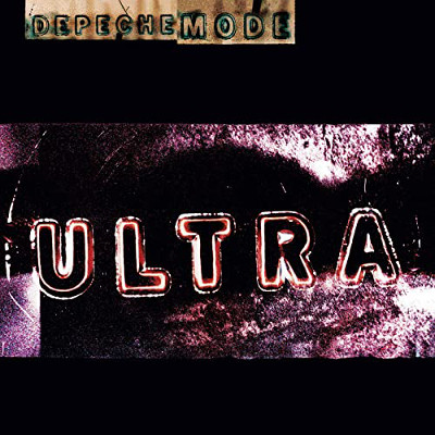 depeche_mode_ultra