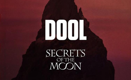 dool_secrets_of_the_moon_concert_backstage_by_the_mill