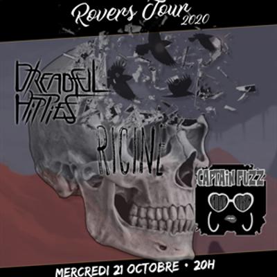 dreadful_hippies_concert_international