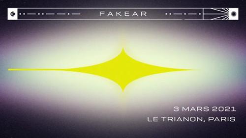 fakear_concert_trianon