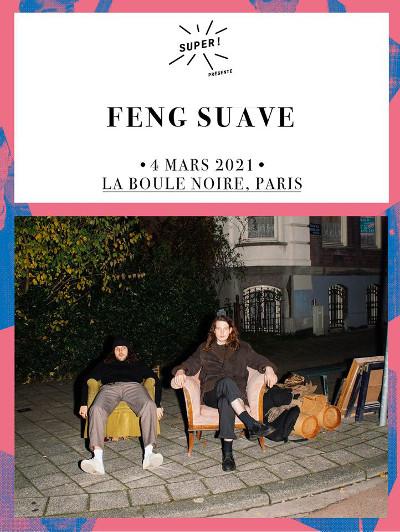 feng_suave_concert_boule_noire