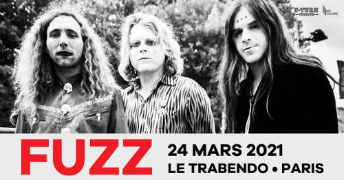 fuzz_concert_trabendo
