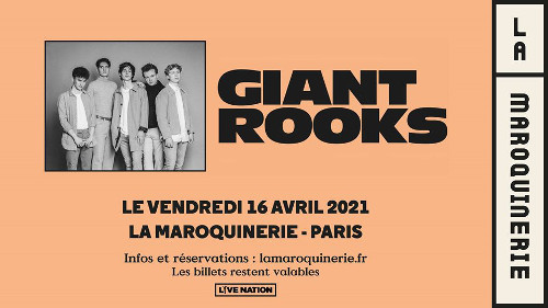giant_rooks_concert_maroquinerie
