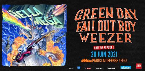 green_day_fall_out_boy_weezer_concert_paris_la_defense_arena