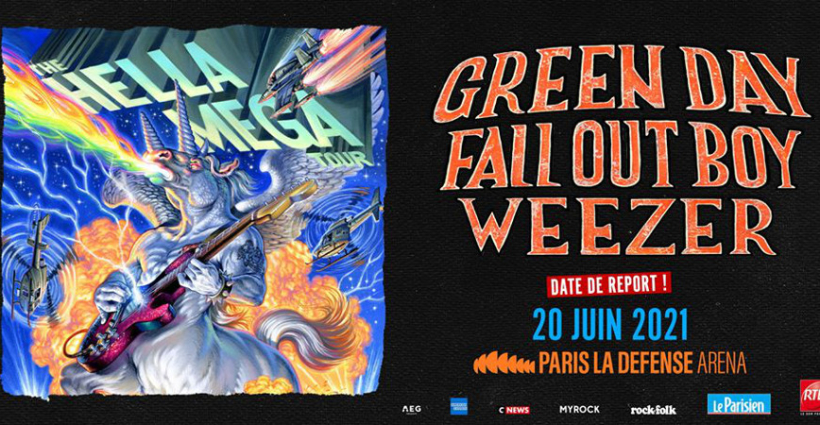 green_day_fall_out_boy_weezer_concert_paris_la_defense_arena_2021