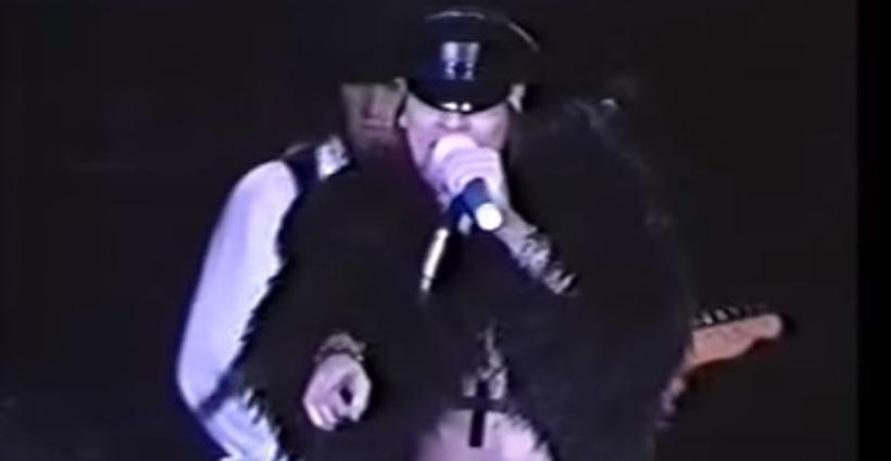guns_n_roses_concert_riot_st_louis_1991