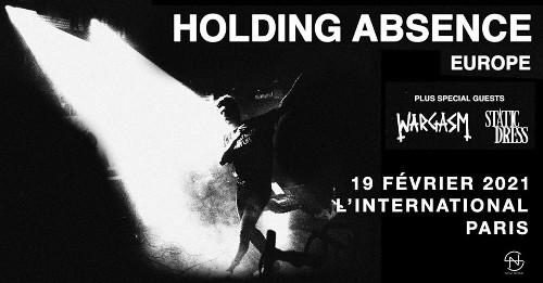 holding_absence_concert_international