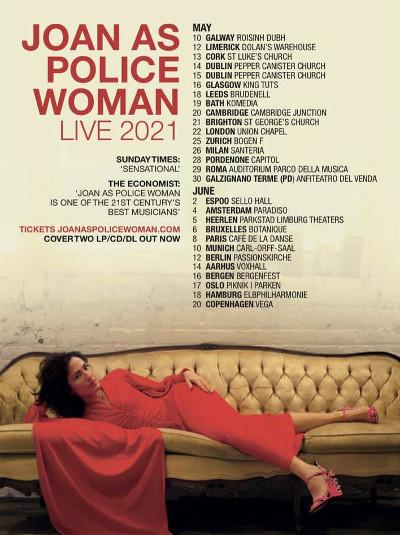 joan_as_police_woman_concert_cafe_de_la_danse