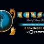 kansas_concert_olympia_2021