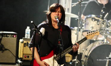 kim_deal_quotes