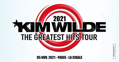 kim_wilde_concert_cigale