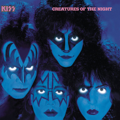 kiss_creatures_of_the_night