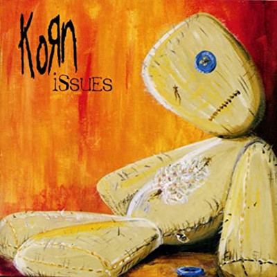 korn_issues