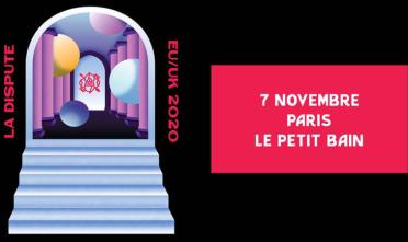 la_dispute_concert_petit_bain_2020
