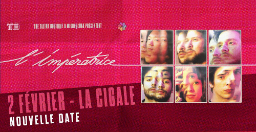 limperatrice_concert_cigale
