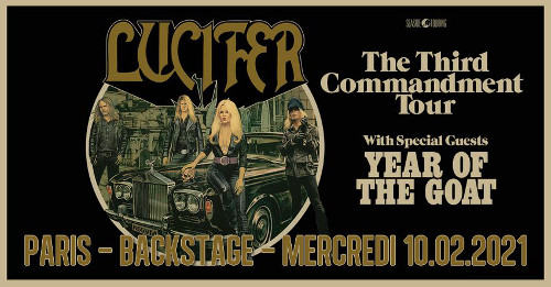 lucifer_concert_backstage_by_the_mill