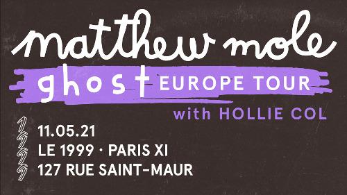 matthew_mole_hollie_col_concert_1999
