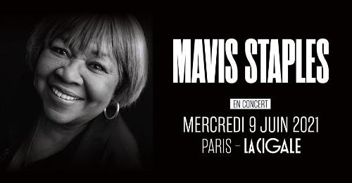 mavis_staples_concert_cigale