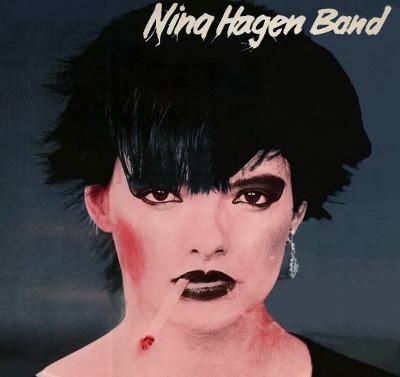 nina_hagen_nina_hagen_band