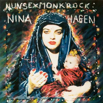 nina_hagen_nunsexmonkrock