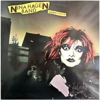 nina_hagen_ubehagen