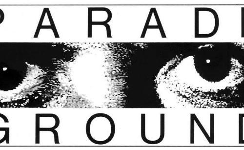 parade_ground_concert_international