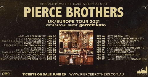 pierce_brothers_concert_maroquinerie