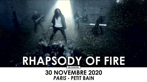 rhapsody_of_fire_concert_petit_bain