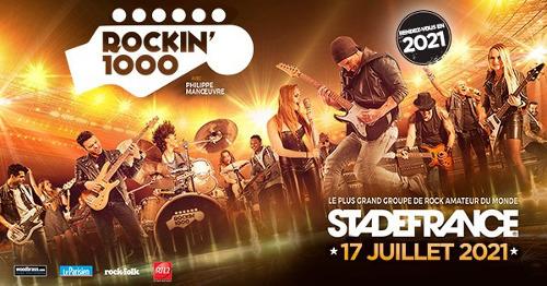 rockin1000_concert_stade_de_france
