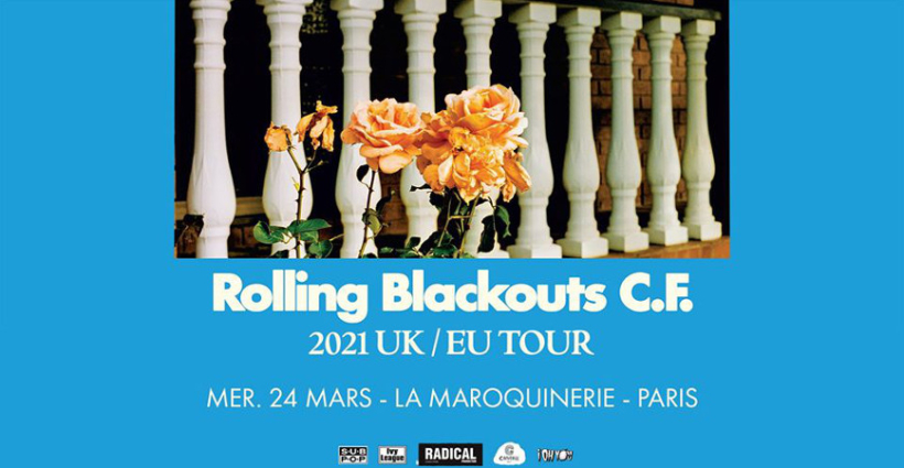 rolling_blackouts_coastal_fever_concert_maroquinerie_2021