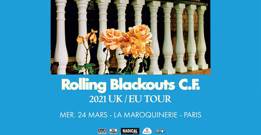 rolling_blackouts_coastal_fever_concert_maroquinerie_2021