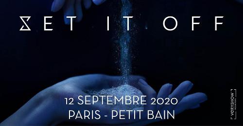 set_it_off_concert_petit_bain