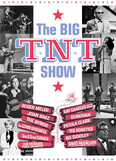 sparks_the_big_tnt_show