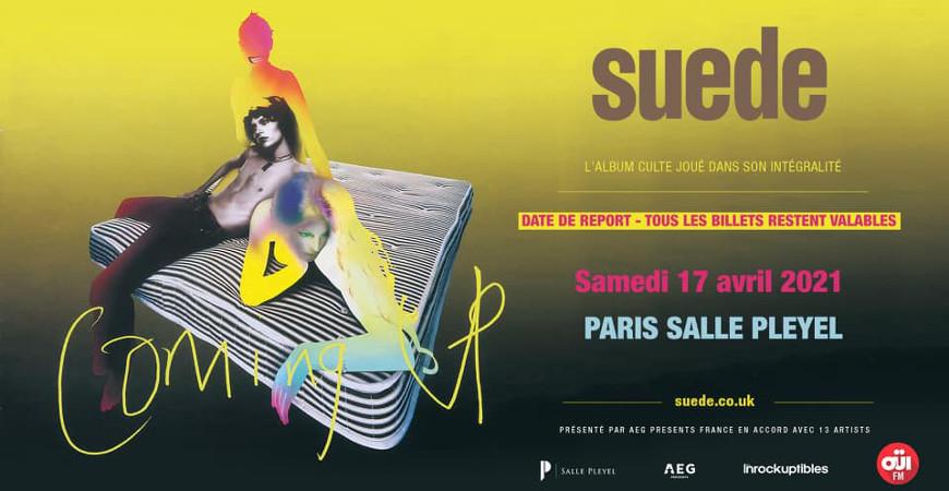 suede_concert_salle_pleyel_2021